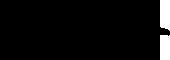 Image of Mike Dubeau's signature