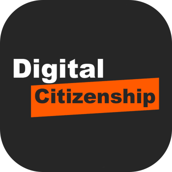 Digital Citizenship Western Québec