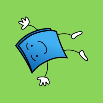 TumbleBook Kids
