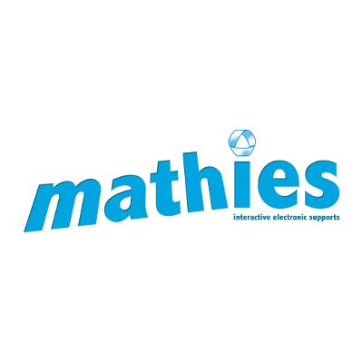 Mathies