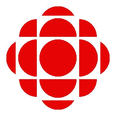 Collection de livres audio de Radio-Canada Première
