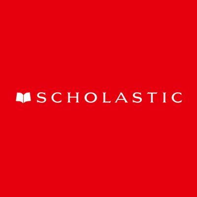 Scholastic Lean At Home