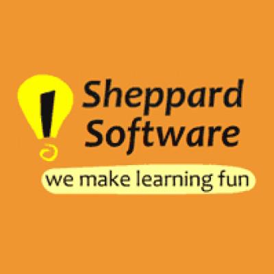 Sheppard's