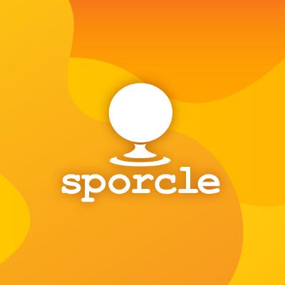 Sporcle