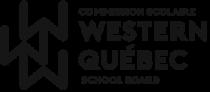 WesternQuebec_BIL_BLACK_SMALL