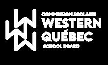 WesternQuebec_BIL_WHITE_SMALL