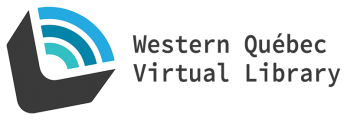 Western Québec School Board's Virtual Library