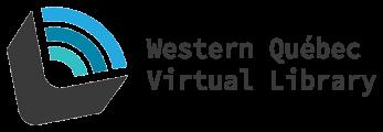 Western Québec School Board's Virtual Library