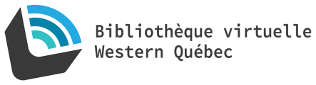 Bibliothèque virtuelle de la Commission scolaire Western Québec